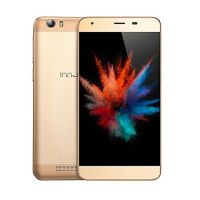 android phones in nigeria Buy Android Phones in Nigeria | Latest Android Phones from Pointek fire2plusLTE