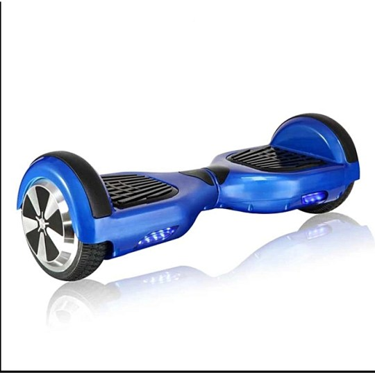 hoverboard bluetooth scooter 8 inch Hoverboard Bluetooth Scooter 8 inch hover 8 buy tecno phone Pointek Online – Shop for Mobile Phones, Electronics & Computers hover 8