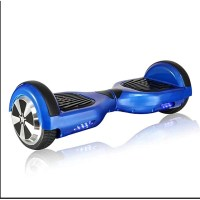 hoverboard bluetooth scooter 8 inch Hoverboard Bluetooth Scooter 8 inch hover 8