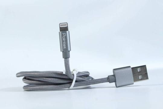 pointek_apple_cable