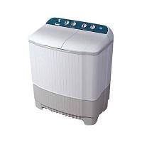 Hisense washing machine