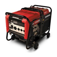honda generator pointek black friday Pointek Black Friday honda generator