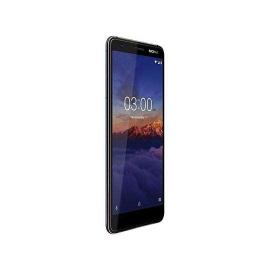 Nokia 3.1 online store Online store – Buy Mobile Phones, Electronics & Computers from Pointek nokia 3