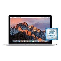 online store Online store – Buy Mobile Phones, Electronics & Computers from Pointek 12 Inch 8 GB RAM 512 GB Solid State Drive MacOS Sierra