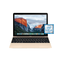 online store Online store – Buy Mobile Phones, Electronics & Computers from Pointek Apple MacBook