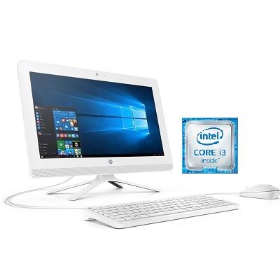 Hp 20 all in one desktop online store Online store – Buy Mobile Phones, Electronics & Computers from Pointek DW1410