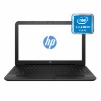 HP 250 G5 Celeron N3060 HP 250 G5 Intel Celeron 2 buy tecno phone Pointek Online – Shop for Mobile Phones, Electronics & Computers HP 250 G5 Intel Celeron 2
