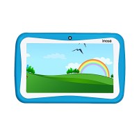 iMose Omotab 2 (1GB, 8GB ROM) Android 7 Inch Kids Educational Tablet imose tab2