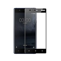 mobile phones accessories in nigeria Buy Mobile Phones Accessories in Nigeria from Pointek nokia 5