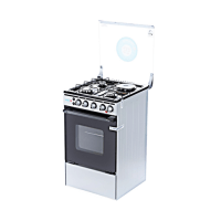 scanfrost gas cooker electronics in nigeria Buy Electronics in Nigeria | Samsung Electronics from Pointek scanfrost 5312