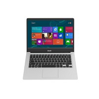 Imose Zedon X3 imose zedon x3 14 inch laptop, 4gb ram, 500gb hdd iMose Zedon X3 14 Inch Laptop, 4GB RAM, 500GB HDD zedon x3 buy tecno phone Pointek Online – Shop for Mobile Phones, Electronics & Computers zedon x3