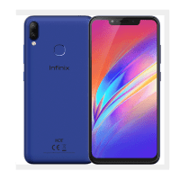infinix hot 6x 2gb