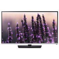 flat screen tv electronics in nigeria Buy Electronics in Nigeria | Samsung Electronics from Pointek SAMSUNG 48H5100