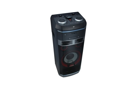 LG XBoom Ok99