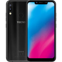 Tecno camon 11 android phones in nigeria Buy Android Phones in Nigeria | Latest Android Phones from Pointek tecno camon 11