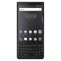 BlackBerry Key2 LE 64GB Dual Sim online store Online store – Buy Mobile Phones, Electronics & Computers from Pointek blackberry key2