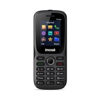 imose swag dual sim online store Online store – Buy Mobile Phones, Electronics & Computers from Pointek imose swag