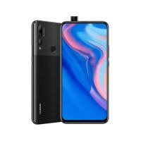 Huawei Y9 Prime 2019 | Pre Order