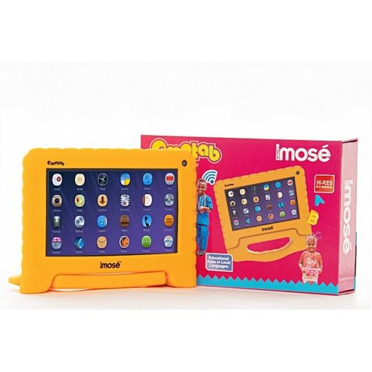 Imose Omotab 2.0 Educational Tablet