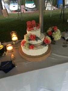 2016-10-wedding-at-the-pointe-lake-gaston-5