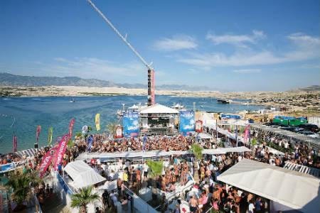 Crete Summer Festivals