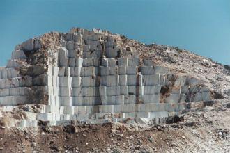 Greece Marble