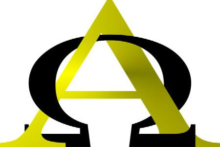 seventh letter of greek alphabet