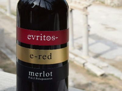 Evritos Winery   Peloponnese wines   The Vineyards of Peloponnese   Peloponnese Wine Region   Peloponnese Wine Roads   Wines and Grape Varieties of Peloponnese   Peloponnese wineries   Wines from the Peloponnese