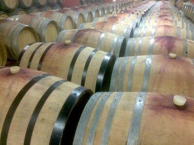 Patras Mavrodaphne   Peloponnese wines   The Vineyards of Peloponnese   Peloponnese Wine Region   Peloponnese Wine Roads   Wines and Grape Varieties of Peloponnese   Peloponnese wineries   Wines from the Peloponnese