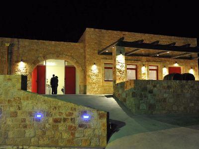 Piperis Winery | Rhodes Wine Region | Wines from Rhodes | Wine of Rhodes island | Vineyards of Rhodes | Rhodes Wine Tour | Wine Roads of Rhodes | Wine Tourism in Rhodes | Rhodes Varieties