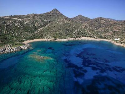 Tris Klisies beach | Ios Beaches | Ios Greece | Best beaches in Greece | Manganari beach Ios | Ios Mylopotas beach | Yialos Beach | Koumbara Beach