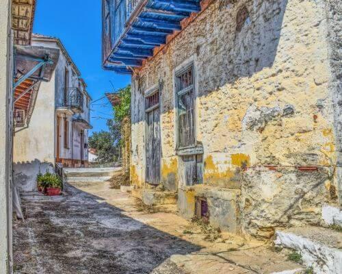 Skopelos | Skopelos beaches | Skopelos booking | Skopelos Greece | Skopelos flights | Skopelos Mamma mia