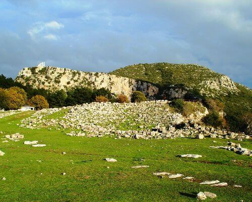Kassiopi | Kassiopi castle | Kassiopi beaches | Corfu towns | Corfu hotels | Corfu beaches | Kassiopi nightlife | |Corfu resorts
