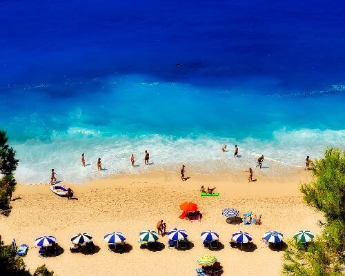 blue flag meaning | blue flag meaning | blue flag beaches greece | blue flag at beach