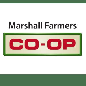 Marshall Farmers CO-OP