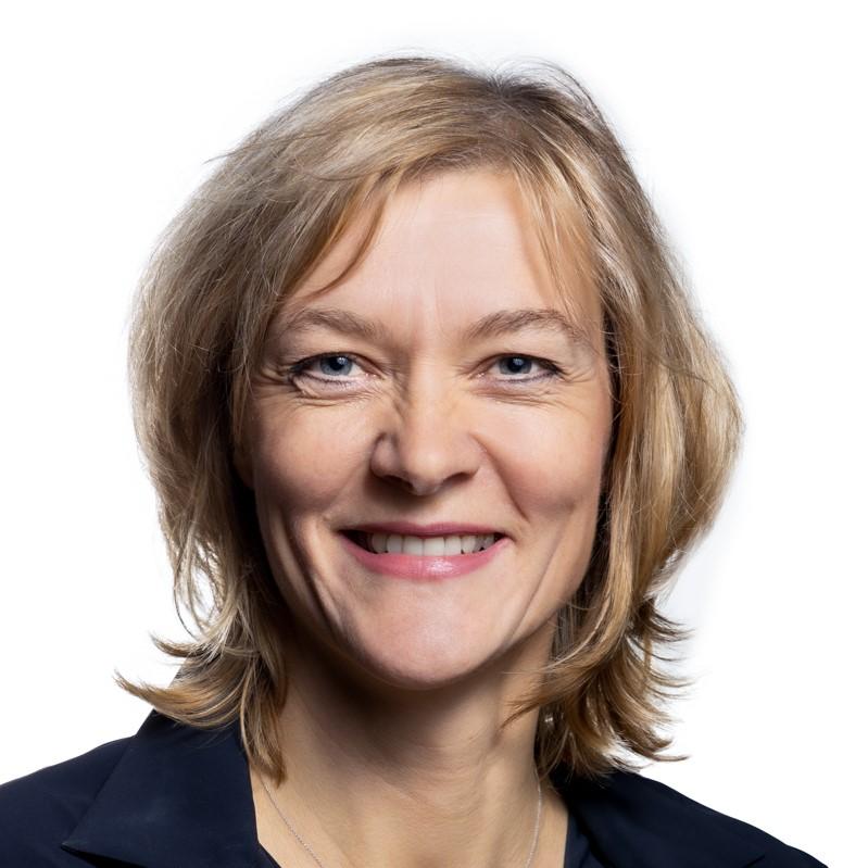 Eugenie Nijhuis