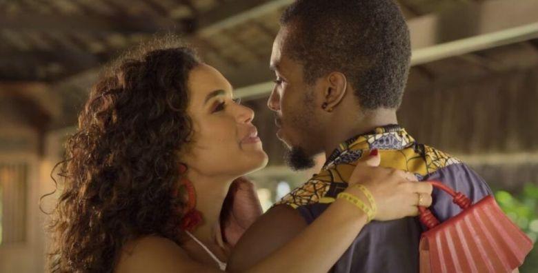 ▷ Carnaval: ¡Explicación del final de la película de Netflix! Salvador y  Nina etc. - Point Magazine 2021
