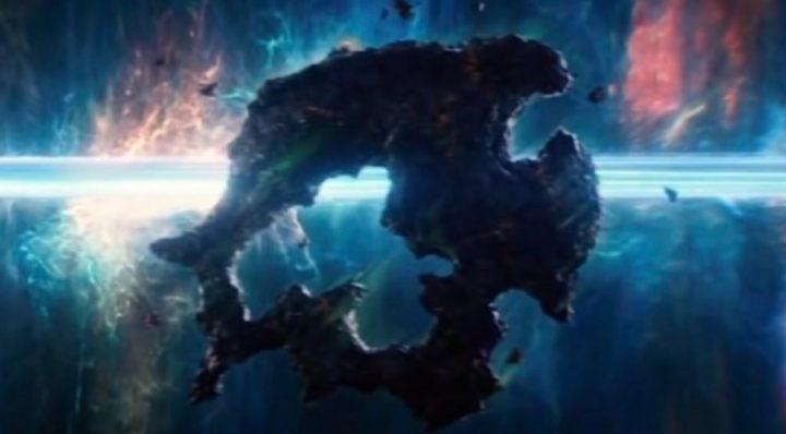 ▷ Loki Episodio 6 Temporada 1: ¡Explicación del final! Escena de  post-créditos, etc. - Point Magazine 2021