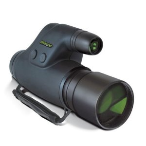 Night Own Optics 5-Power