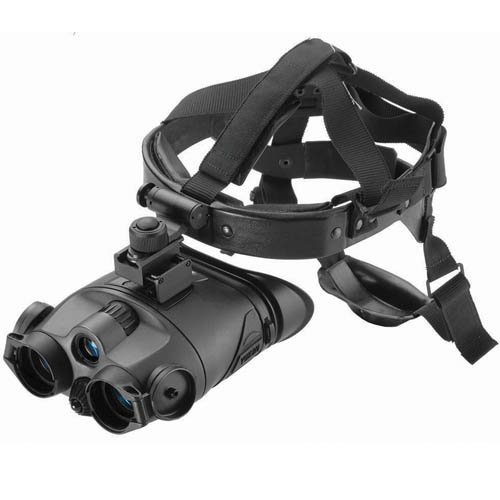 Yukon - NV 1x24 Night Vision Goggles