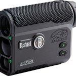 Bushnell-202442-4x20mm-Bowhunting