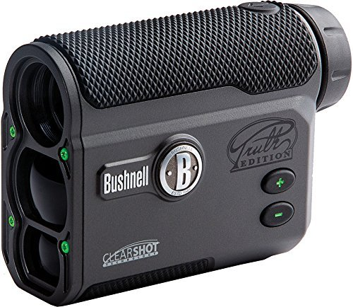Bushnell-202442-4x20mm-Bowhunting