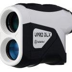 TecTecTec VPRO DLX Waterproof Laser Rangefinder