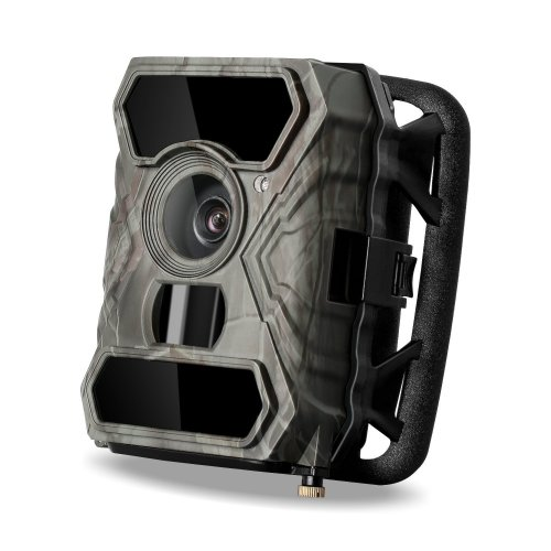 LDesign Hunting Trail Camera