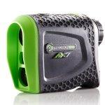 Precision Pro Golf NX7 Laser Rangefinder