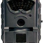 The Primos Truth Cam 35 Camera
