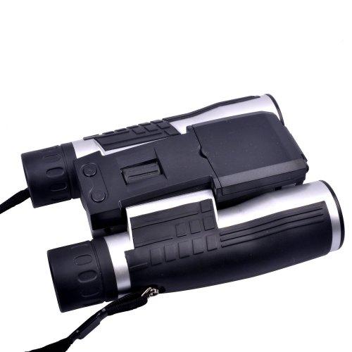 CamKing FS608