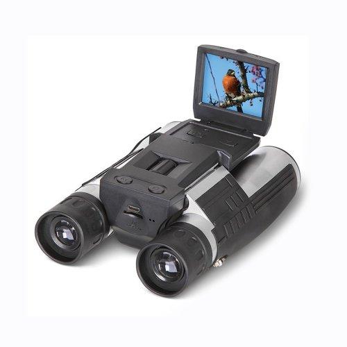 SGODDE FHD Digital Camera Binoculars