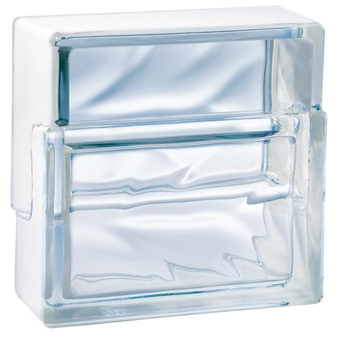 brique verre ventilation ventibloc 198