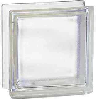 la rochere brique de verre 198